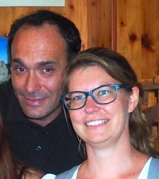 Monika & Markus Stangl
